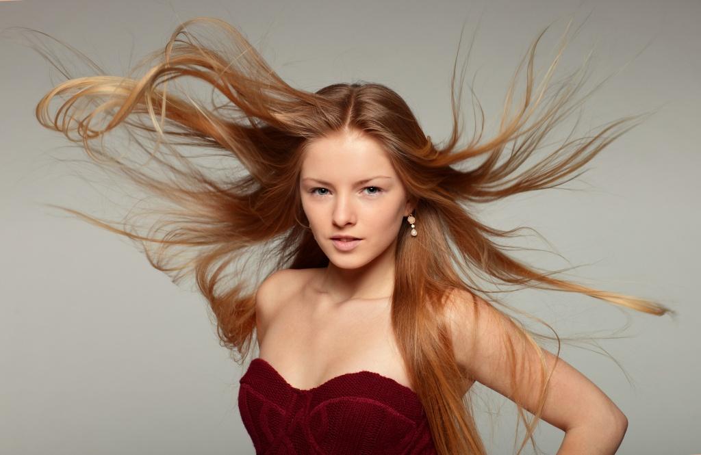 Как исправить неудачное осветление волос и вернуть им красоту и здоровье