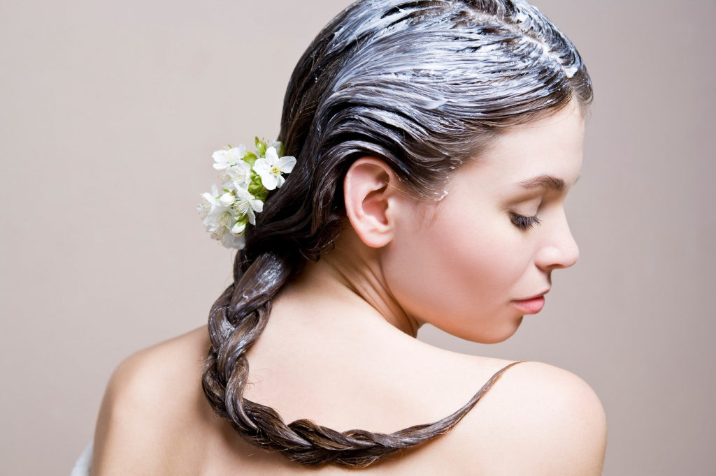 как лечить кожу головы если чешется