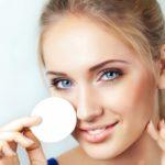 уход за кожей вокруг глазка ухаживать за кожей вокруг глаз