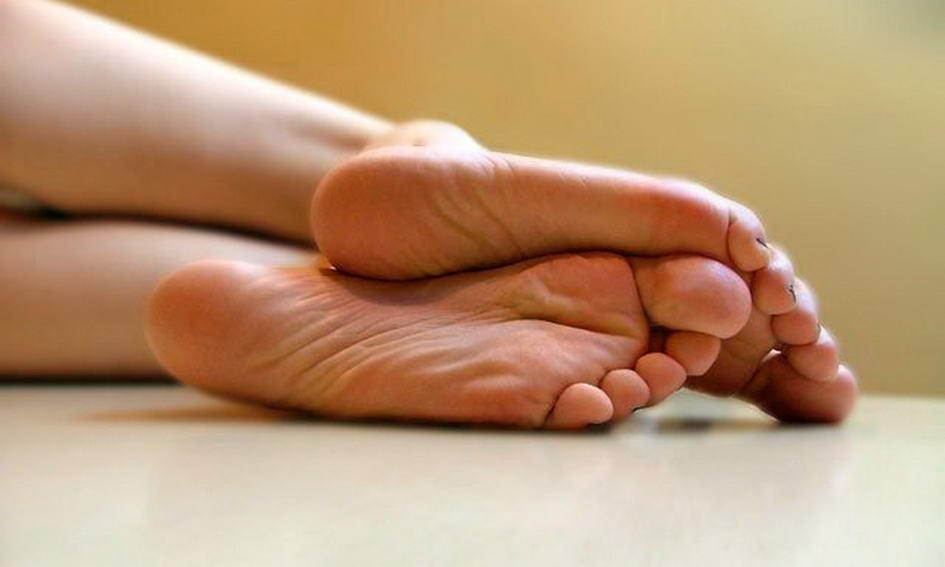 средства для лечения грибка на ногтях ног
