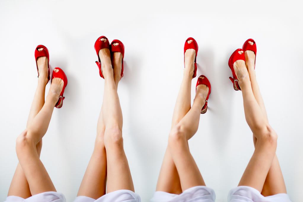 как вылечить грибок на ногтях ног