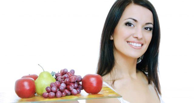витамины при выпадении волос у женщин