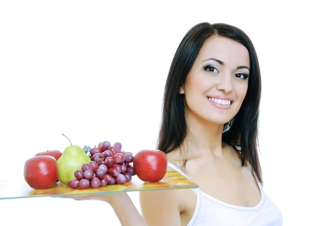 Каких витамин не хватает при выпадении волос