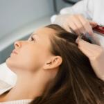 чем лечить себорею голов
