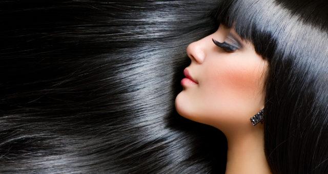 как сделать ламинирование волос после окрашивания
