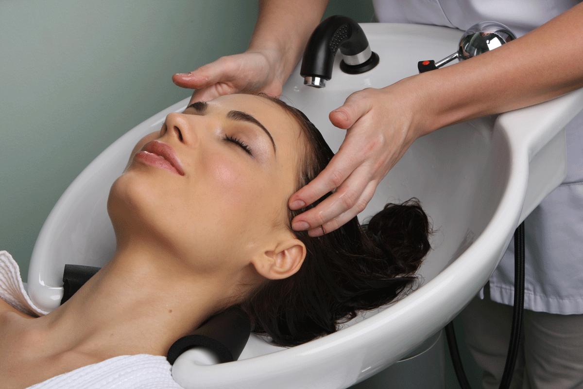 как лечить жирную себорею волос