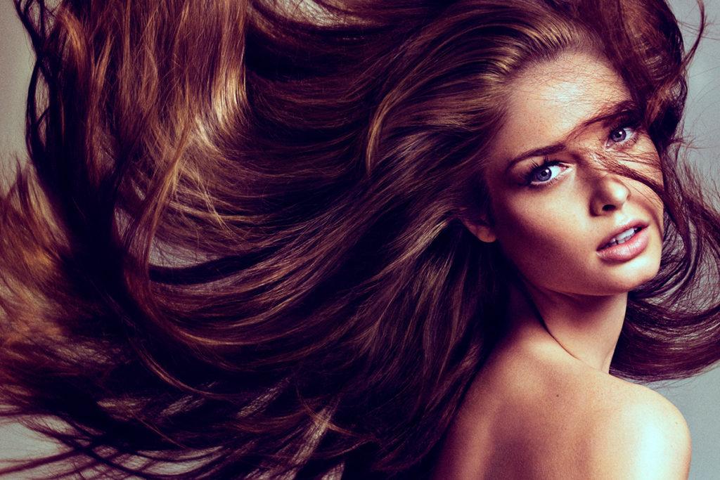 советы перед покраской волос